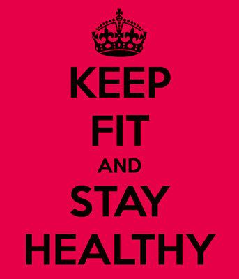 keep-fit-and-stay-healthy