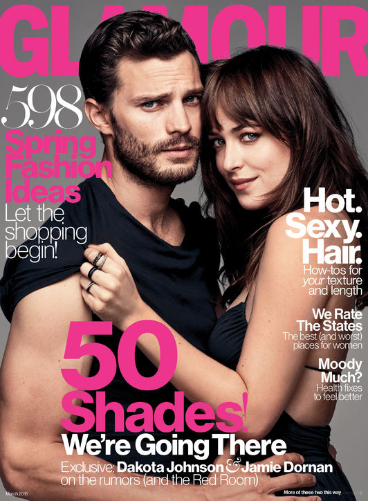 50-shades-cover-h724