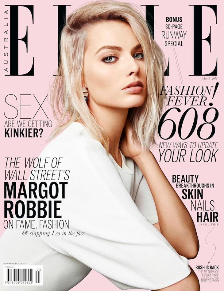 Margot-Robbie-Elle-Australia-Kai-Z-Feng-01