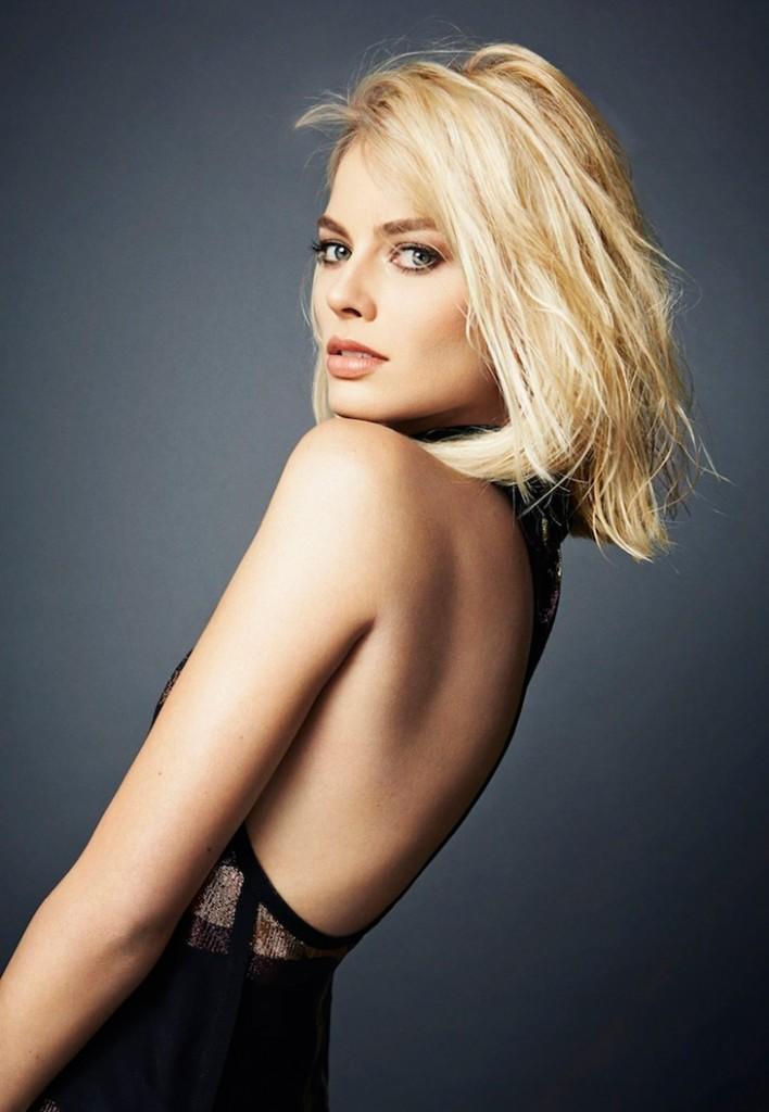 Margot-Robbie-Elle-Australia-Kai-Z-Feng-03