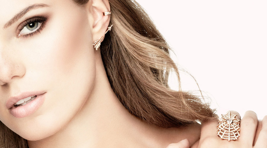 Fine_jewellery